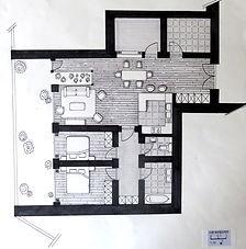 7. Plan Appartement 1.50.JPG