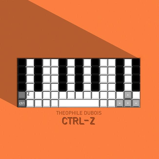 Copie de Copie de 1.jpg