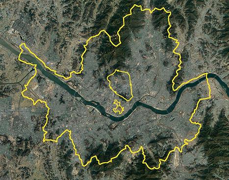 photo carte2.jpg