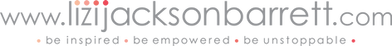 lizijacksonbarrett final logo.png
