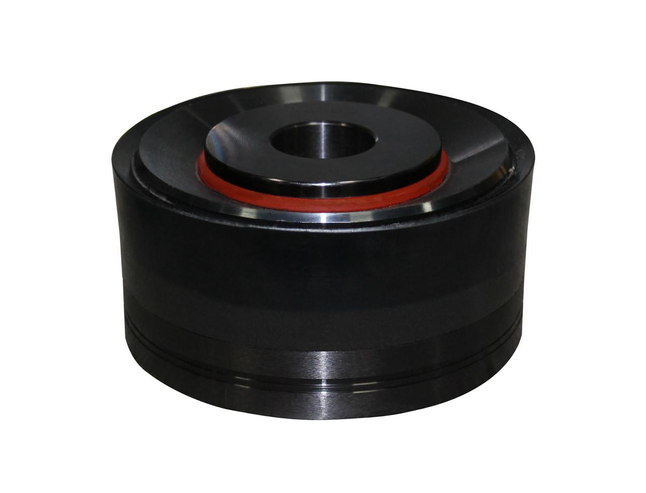 Rubber Replaceable Piston