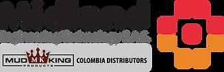 logo midland_2x.png