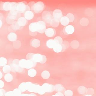Peach Glitter.jpg