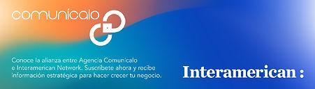 alianza_agencia_comunicalo.jpg