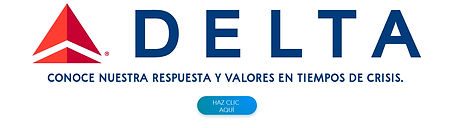 banner delta_DELTA.jpg