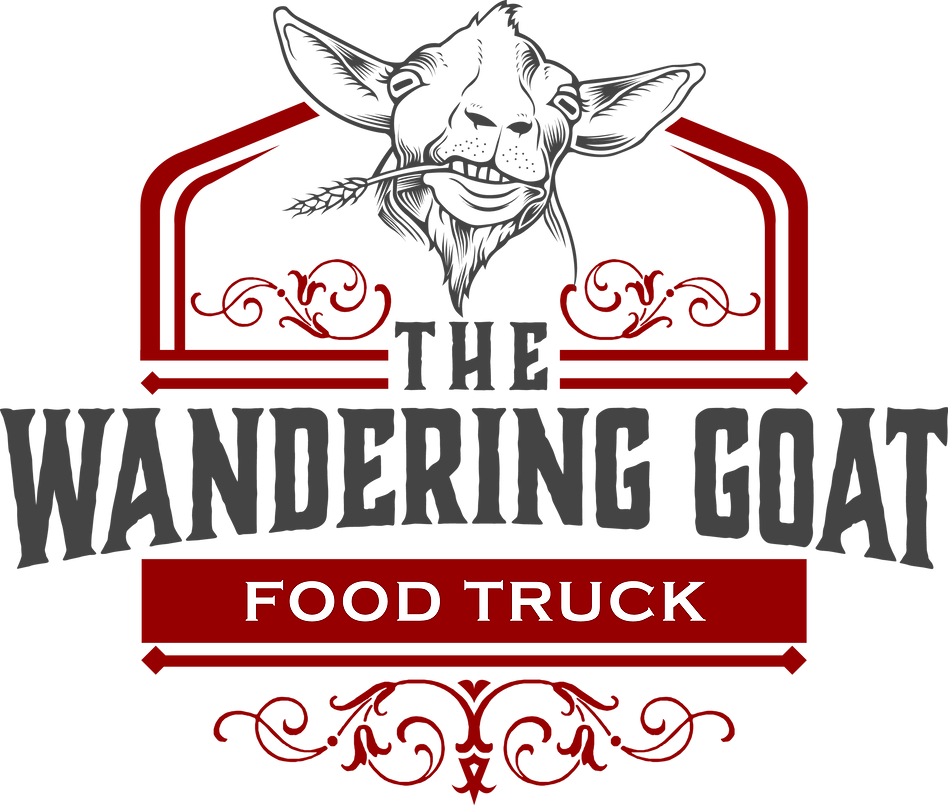 the Wandering Goat Food Truck.png