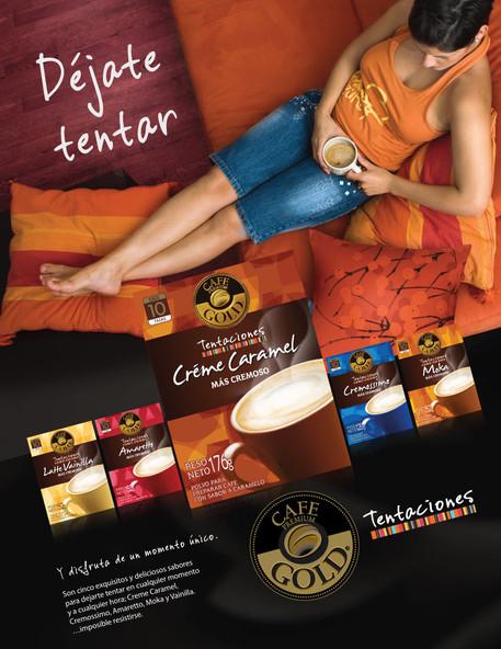 Gold-Tentaciones-Cosas-24x31.jpg