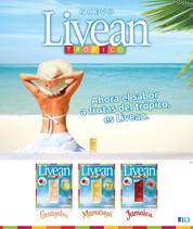Livean-Tropico.jpg