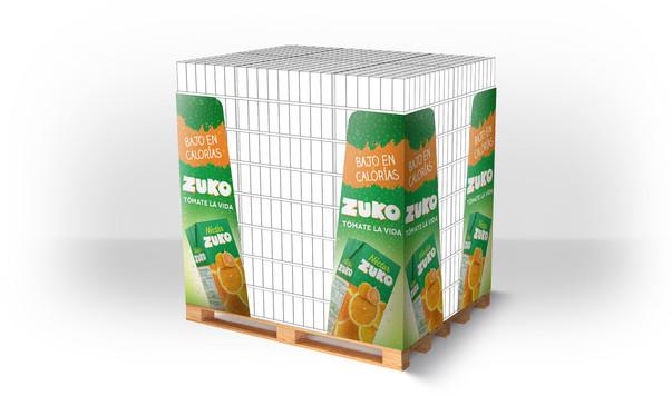 Mockup-Pallet-Zuko-2.jpg