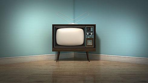 1920x1080-TV-FE-sin-texto.jpg