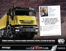 Cuadros-91x71-Trakker-Mineria.jpg