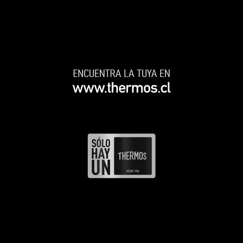 Sólo hay un Thermos .mp4