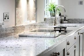 Granite Reflection 4.jpg