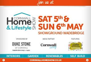 Cornwall Home Show