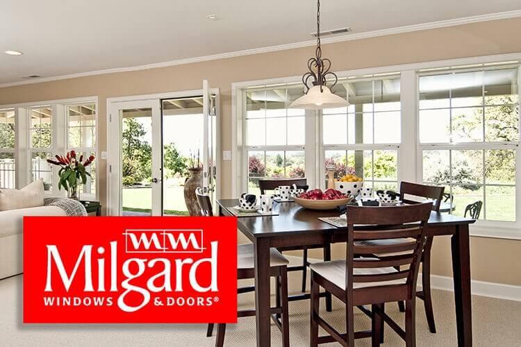 milgard-blog-windows.jpg