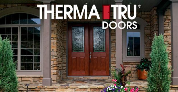 Therma-Tru-Winter-Sale-2020.jpg