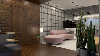 Apartamento PN- 202