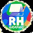 RH_edited.png