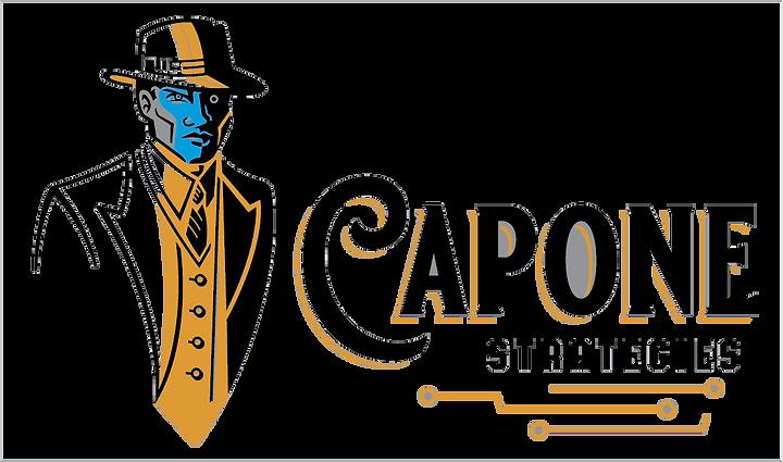 CaponeTransparent.png