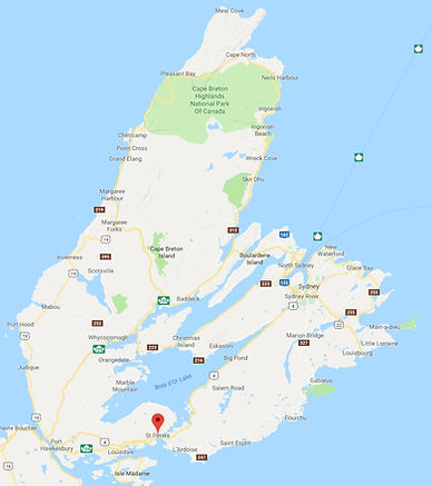 St-peters-point-as-map-of-cape-breton%20