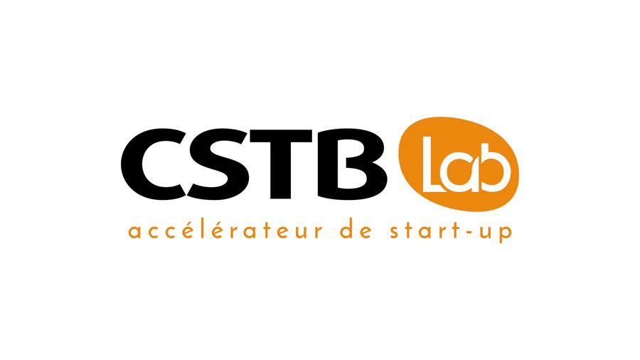 lancement-de-cstb-lab-1710-fr
