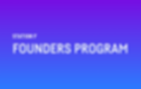 founders-program.png