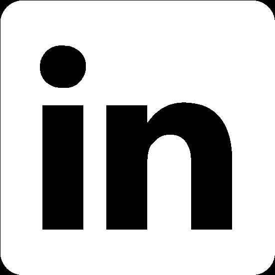 NicePng_linkedin-logo-png_233614