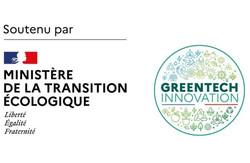 label greentech