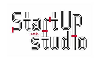 Startup Studio Nexity