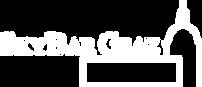 SkyBar_Logo_Weiß.png