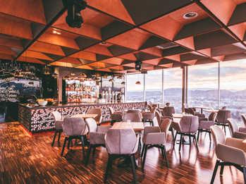 SchlossbergRestaurantXHiebl-5426.jpg
