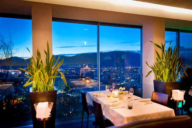 Restaurant-0005.jpg