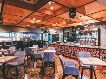 SchlossbergRestaurantXHiebl-5464.jpg