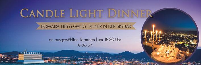 Candle light Dinner HP.jpg