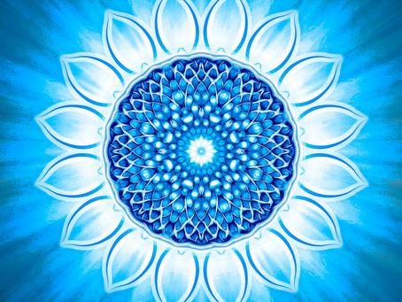 Horoscope for the week of 6.3 - 6.9 || new moon & Mercury/Venus change signs