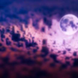 meredith-lucky-stars-astrology-moon-city