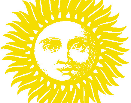 The twelve sun signs at their best -