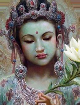 Horoscope for the week of 5.20 - 5.26 || Gemini season + radical compassion