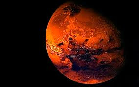 The twelve mars signs at their worst -