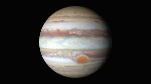 The twelve Jupiter signs at their best -