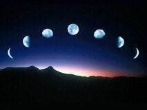 The twelve moon signs at their best -