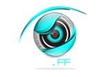 flash.iFFect Logo
