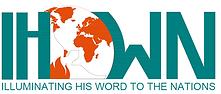 ihwn 2020 logo.PNG