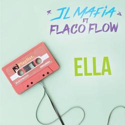 JLMafia Ft FlacoFlow