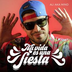 Ali Aka Mind
