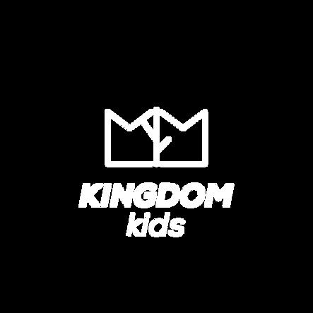 Kingdom Kids white.png