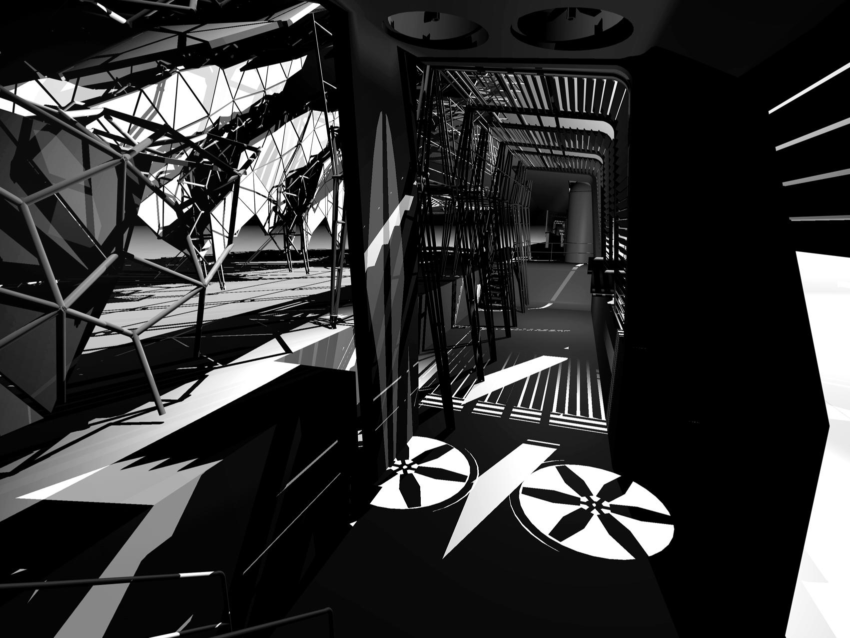 inside-factory-lr