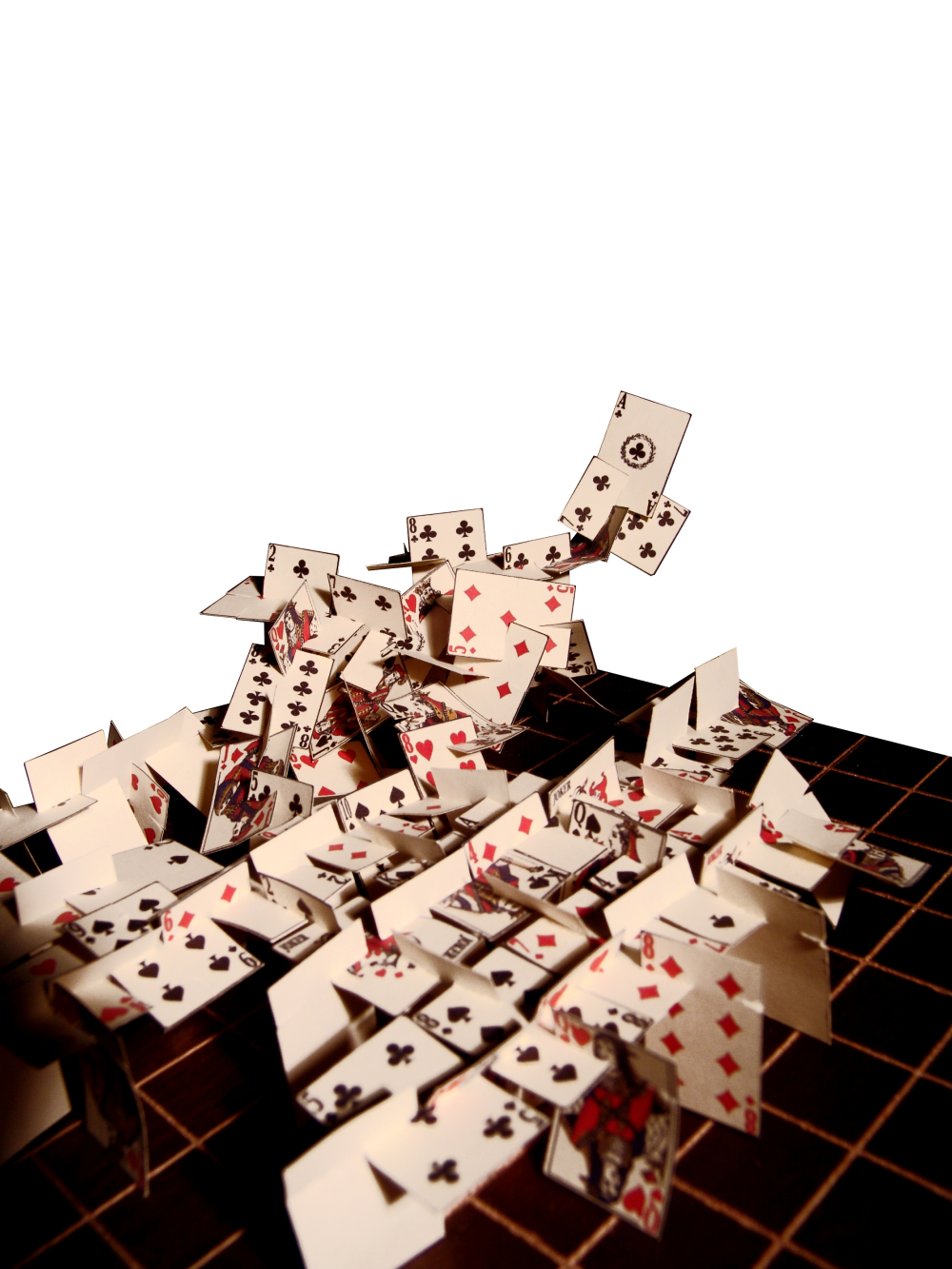 card-model2