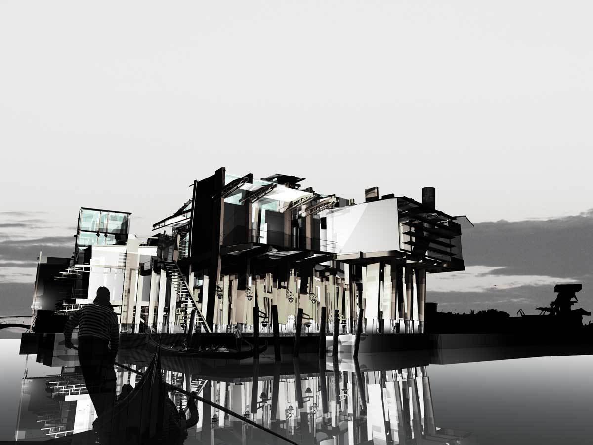 theatre-for-social-exploration-15-gondo-vision-1