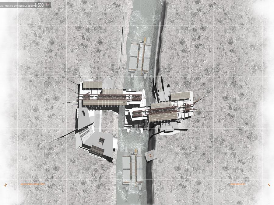 aerial_900
